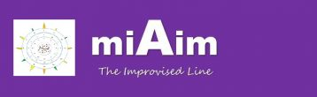 miAim – The Improvised Line