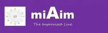 miAim – The Improvised Line
